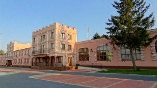 cyganeria skaryszew hotel